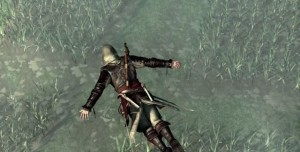 Assassin's Creed 4: Black Flag için Black Island Pack DLC Oynanış Videosu