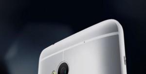 HTC One Max Tanıtım Videosu