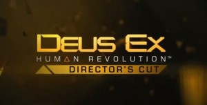 Deus Ex - Human Revolution Çıkış Fragmanı