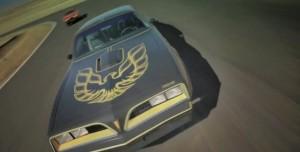 Gran Turismo 6 - Marşa Bas!