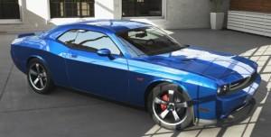 Forza Motorsport 5 - Modern Muscle Cars Kariyeri Tanıtım Videosu