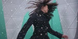 Google'dan Winter Wonderlab Tanıtım Videosu