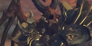 Dungeon Hunter 4 Çıkış Videosu