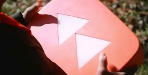 YouTube Rewind 2013 - YouTube Fenomenleri