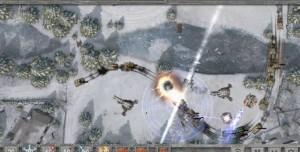 Defense Zone 2 Tanıtım Videosu