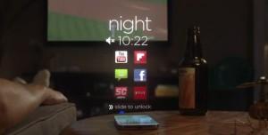 Android Uygulaması Cover'ın Tanıtım Videosu