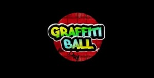 Graffiti Ball Tanıtım Videosu