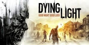 Dying Light için 9 Dakikalık Oynanış Videosu Yayınlandı
