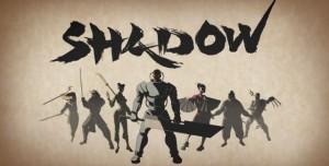 Shadow Fight 2 Sinematik Tanıtım Videosu