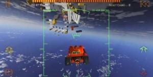 Jet Car Stunts 2 Oynanış Videosu