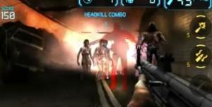 Gun Zombie 2 Tanıtım Videosu