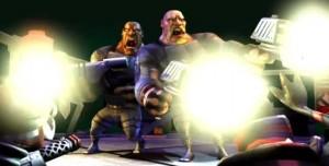 Gun Bros 2 Tanıtım Videosu