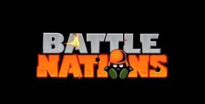 Battle Nations ile Stratejik Bir Aksiyon Oyunu Sizleri Bekliyor