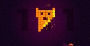 Neon Beat, Blok Kırma Oyunlarına Yenilik Getiriyor