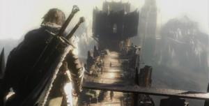 Middle Earth: Shadow of Mordor Uzun Oynanış Videosu