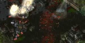 Zombie Shooter Tanıtım Videosu