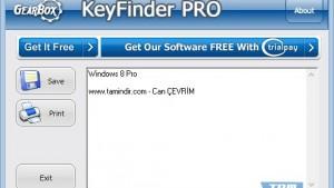 KMSpico İndir - Windows ve Office Etkinleştirme - Aktivasyon