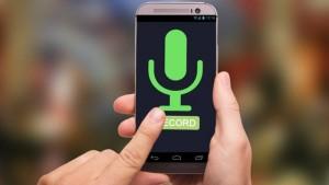 Ses Kaydı Delil Olarak Kullanılabilir mi?