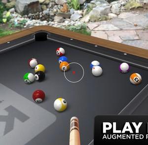 Kings of Pool Ekran Görüntüleri - 1