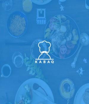 KabaQ 1 - 1