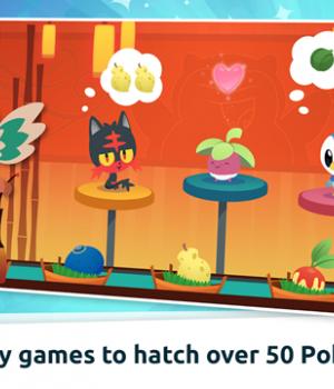 Pokémon Playhouse 1 - 1
