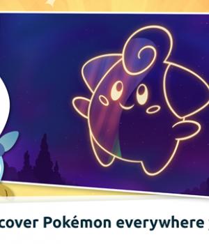 Pokémon Playhouse 4 - 4