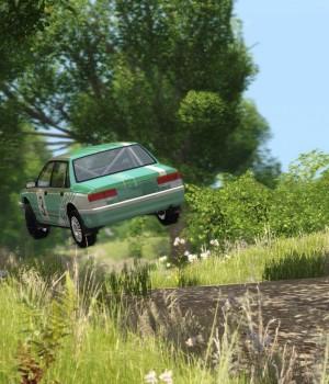 BeamNG.drive Ekran Görüntüleri - 6