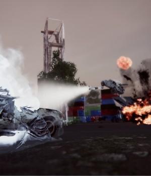 Bombastic Cars Ekran Görüntüleri - 1