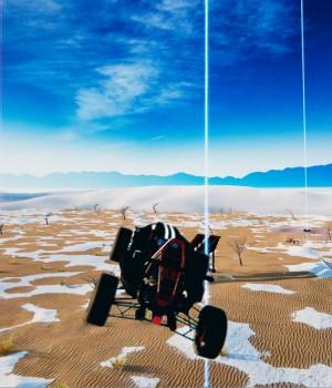 Bombastic Cars Ekran Görüntüleri - 5