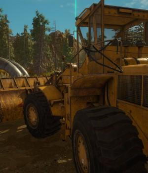 Gold Rush: The Game Ekran Görüntüleri - 10