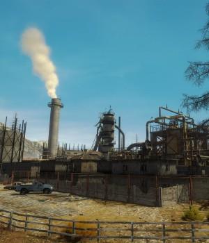 Gold Rush: The Game Ekran Görüntüleri - 12