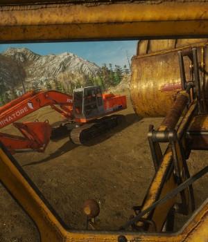 Gold Rush: The Game Ekran Görüntüleri - 4