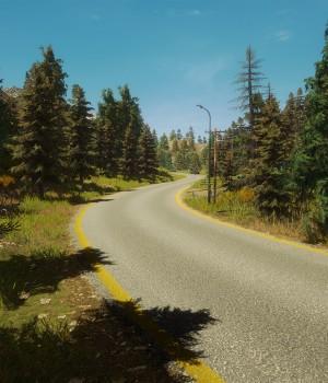 Gold Rush: The Game Ekran Görüntüleri - 8
