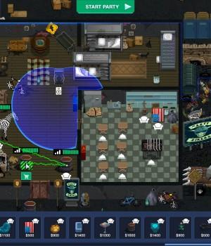 Party Hard Tycoon Ekran Görüntüleri - 4