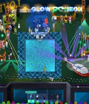 Party Hard Tycoon Ekran Görüntüleri - 5