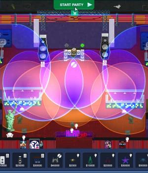 Party Hard Tycoon Ekran Görüntüleri - 7