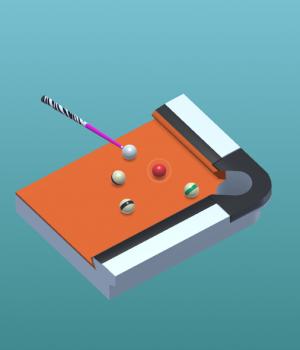 Pocket Pool Ekran Görüntüleri - 3