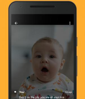 Lifecake Ekran Görüntüleri - 1