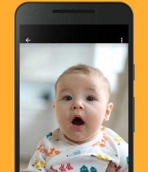 Lifecake Ekran Görüntüleri - 3
