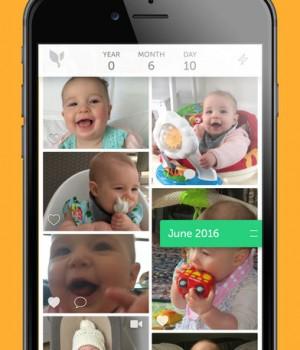 Lifecake Ekran Görüntüleri - 4