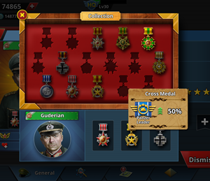 World Conqueror 4 Android 2 - 2