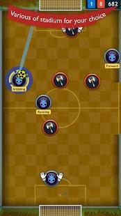 soccer2 - 2