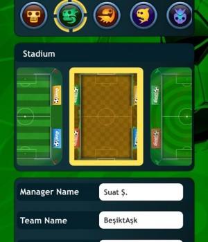 soccer1 - 1