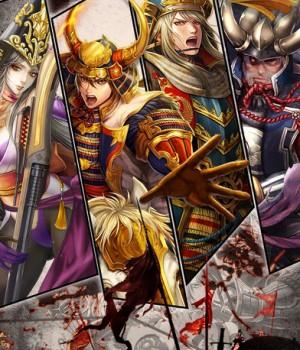 Sengoku Samurai Ekran Görüntüleri - 3