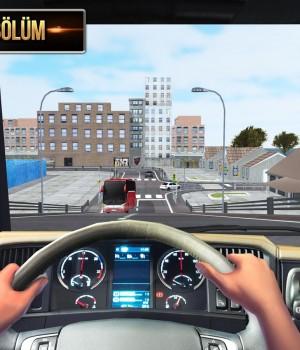 Euro Truck Simulator 2018 Ekran Görüntüleri - 6