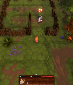 Harvest Life Ekran Görüntüleri - 1