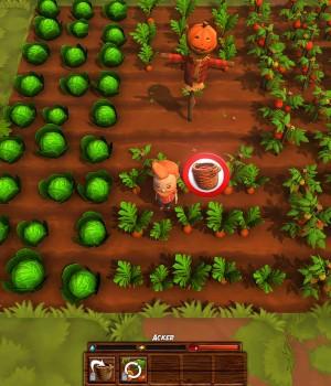 Harvest Life Ekran Görüntüleri - 2