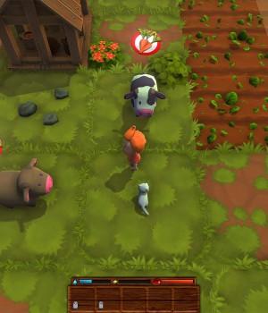 Harvest Life Ekran Görüntüleri - 4