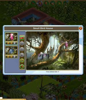 My Free Zoo Ekran Görüntüleri - 4
