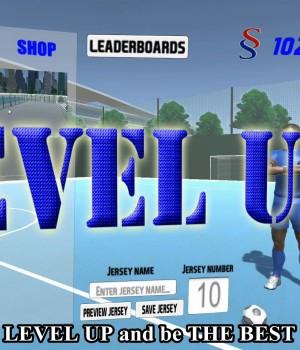 Soccer Simulation Ekran Görüntüleri - 6